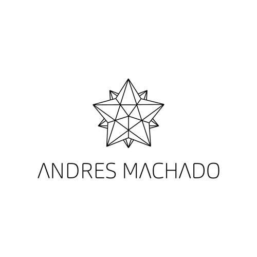 Andrés Machado