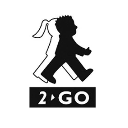 2GO Fashion